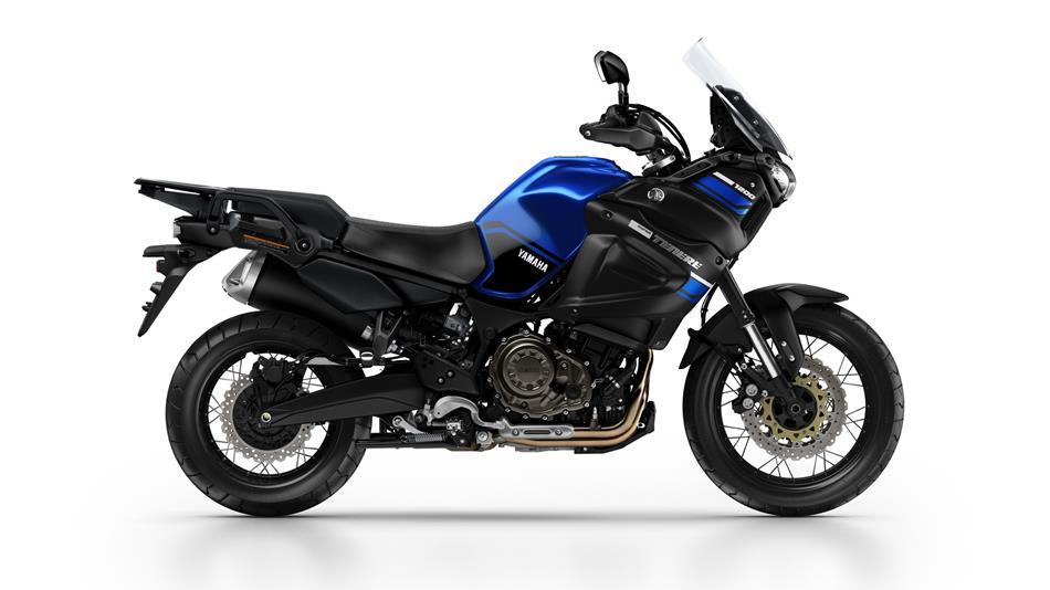 2017-Yamaha-XT1200ZE-Super-Tenere-EU-Yamaha-Blue-Studio-002