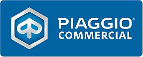 Piaggio_comm