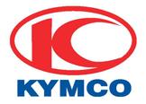 kymco-logo_q