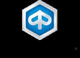 piaggio-logo_q